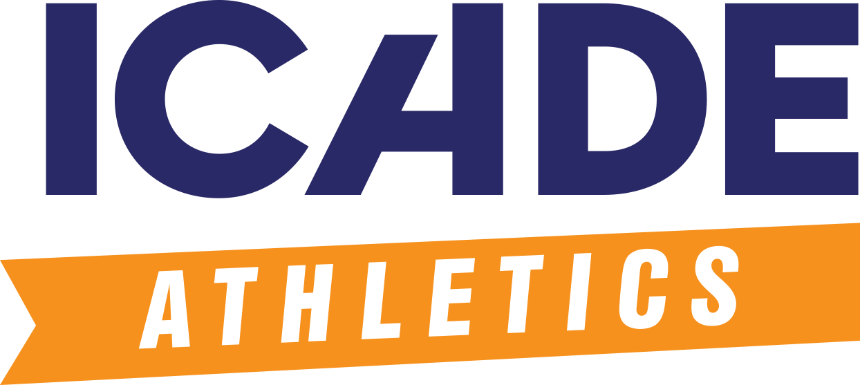 Icade Athletics