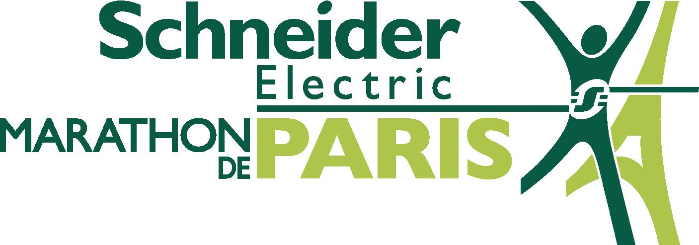 Préparation au Schneider Electric Marathon de Paris 2020