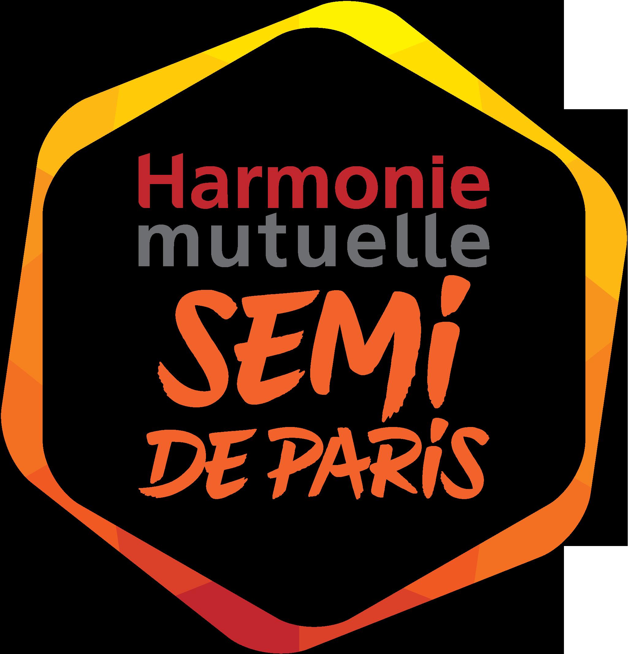 Préparation au Harmonie Mutuelle Semi de Paris 2020