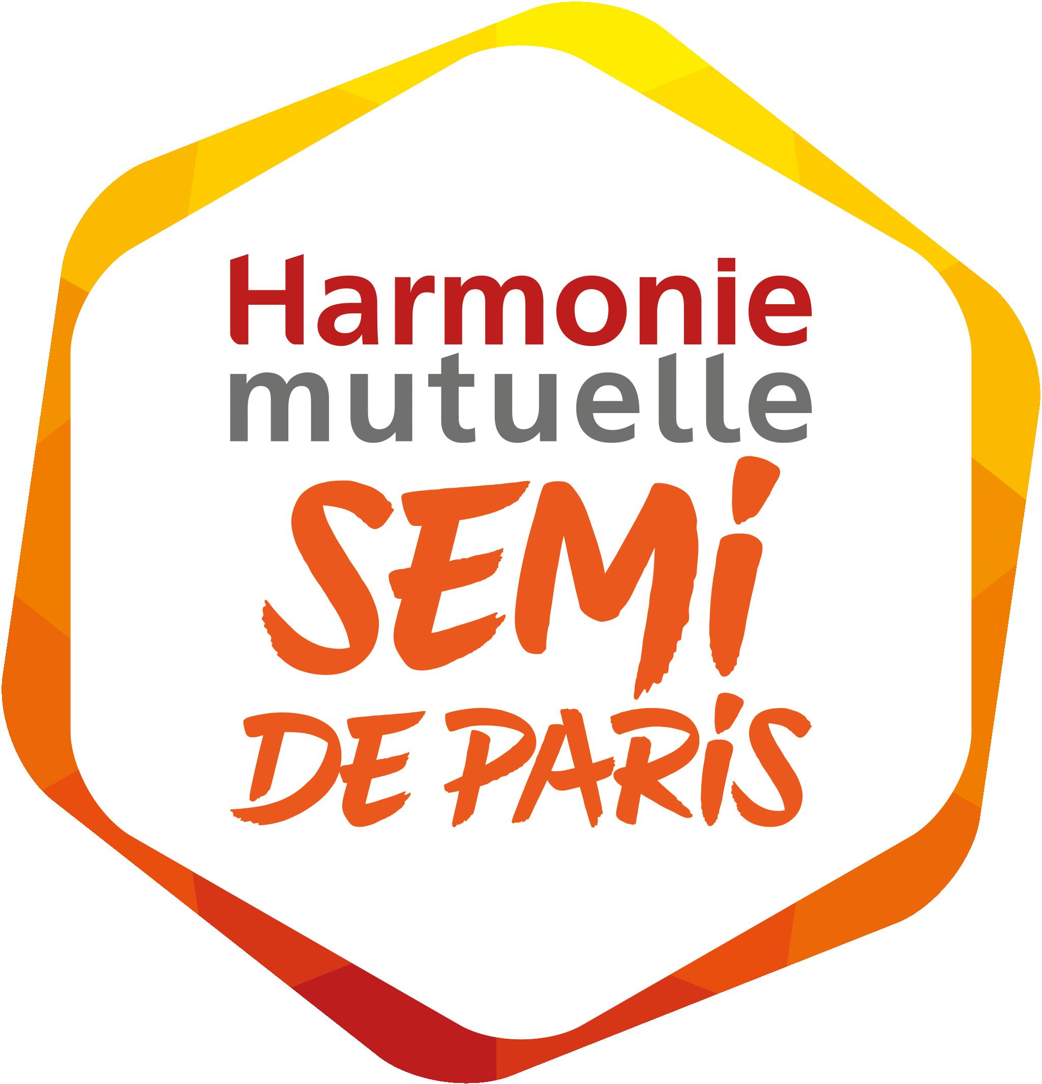 Préparation au Harmonie Mutuelle Semi de Paris 2021