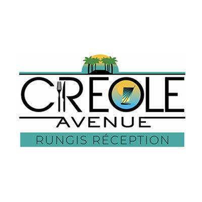 Créole Avenue