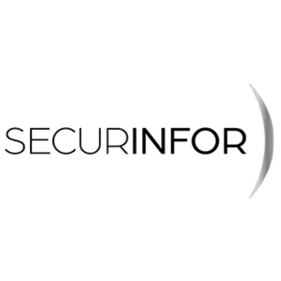 Securinfor